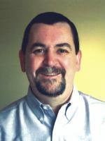 David Chamberlain