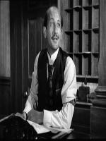 Howland Chamberlain