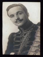 Winthrop Chamberlain