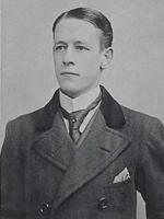 C. Haddon Chambers