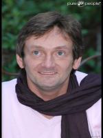 Pierre Palmade in Rendez-vous en terre inconnue.