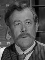 Woody Chambliss