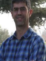 David Chameides
