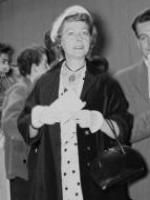 Andrée Champeaux