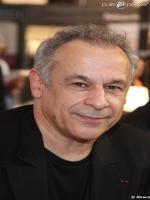 Francis Perrin in Club de rencontres