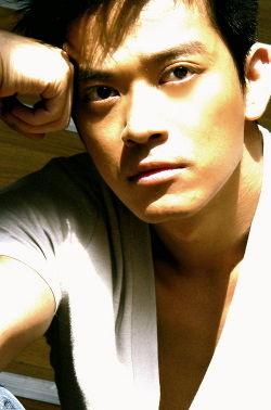 Daniel Chan Hiu Tung Profile, BioData, Updates and Latest ...