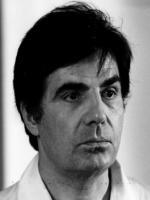 Roger Pierre