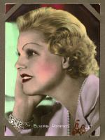 Elvira Popescu in Nina (1949)