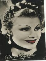 Elvira Popescu