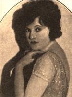 Anna Chandler