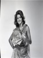 Patti Chandler