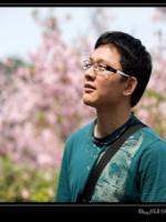 Yao Chung Chang