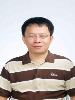 Mei Chun Chang