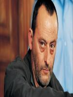 Jean Reno in Le Jaguar