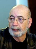 Ernesto Chao