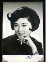 Hsin Yen Chao