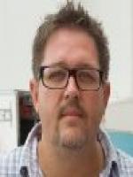 Richard E. Chapla Jr.