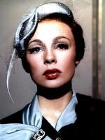 Dany Robin in Elle et moi (1952)