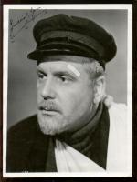 Edward Chapman