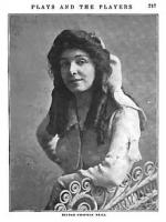 Edythe Chapman