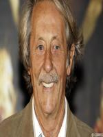 Jean Rochefort in Ridicule