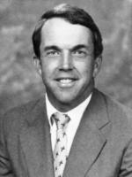 Robert H. Chapman
