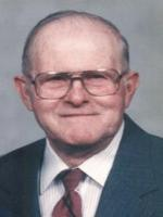 George M. Chappell