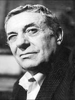 Andrey Chaprazov