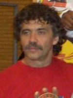 Patrick Chaput