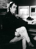 Yves Chaput