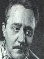 Lucien Charbonnier