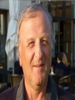 Philippe Charigot