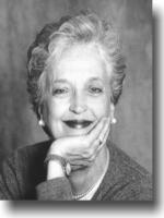 Nancy Linehan Charles Net Worth