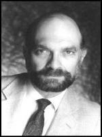 Walter Charles
