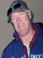 Norm Charlton