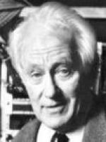 André Charpak