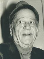 Henri Charrière