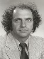 Claude Charron