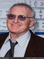 William Chartoff