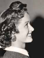 Lois Chartrand