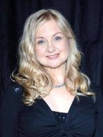 Cheryl Chase