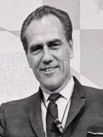 Jack Chase