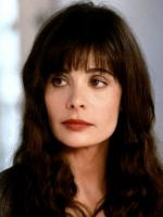 Marie Trintignant in Alberto Express (1990)
