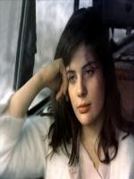 Marie Trintignant in Ponette (1996)
