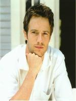 Michael Vartan in Colombiana