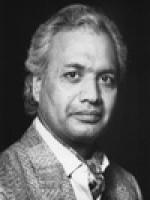 Amin Q. Chaudhri