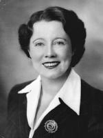 Elsa Chauvel