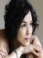 Ingrid Chavez