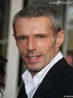 Lambert Wilson in Marquise (1997)