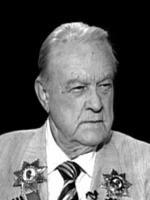 Vladimir Chebotaryov